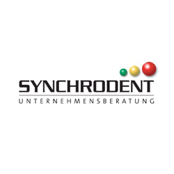 synchrodent